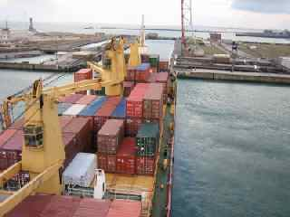 Cargoecluse