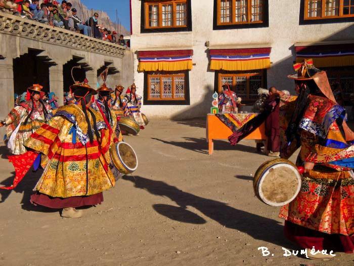 festival lamayuru 4