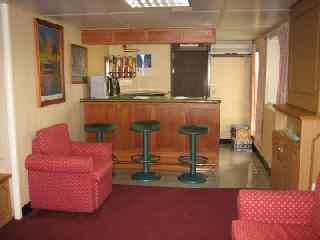 Le lounge.jpg