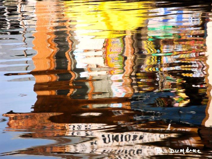 reflets 4