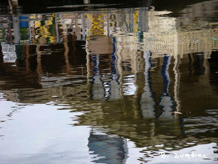reflets 6