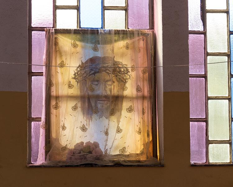 Ste-Marie de Sion