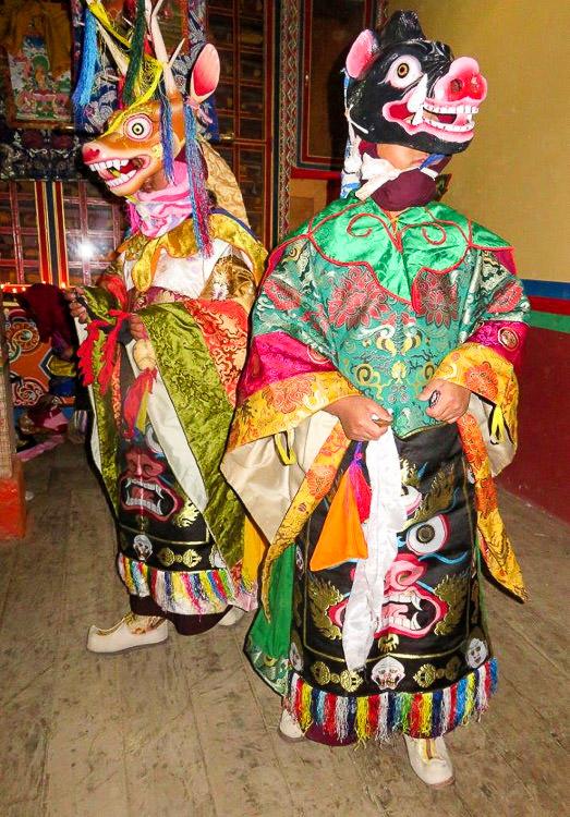 Phodong 9