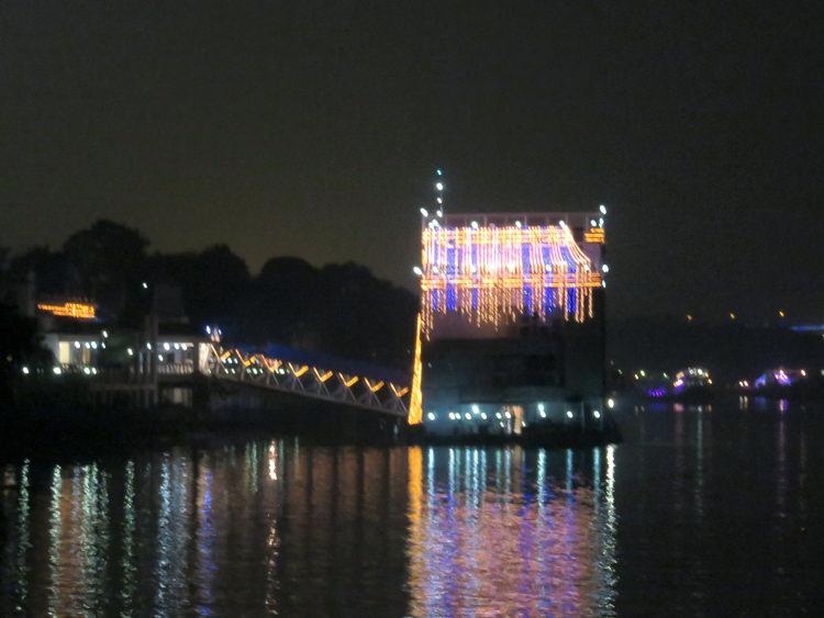 Calcutta 3