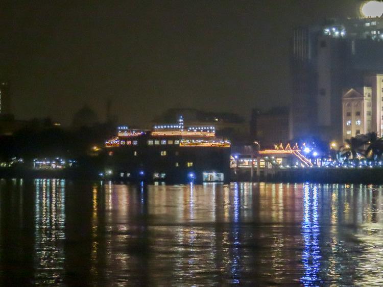 Calcutta 5