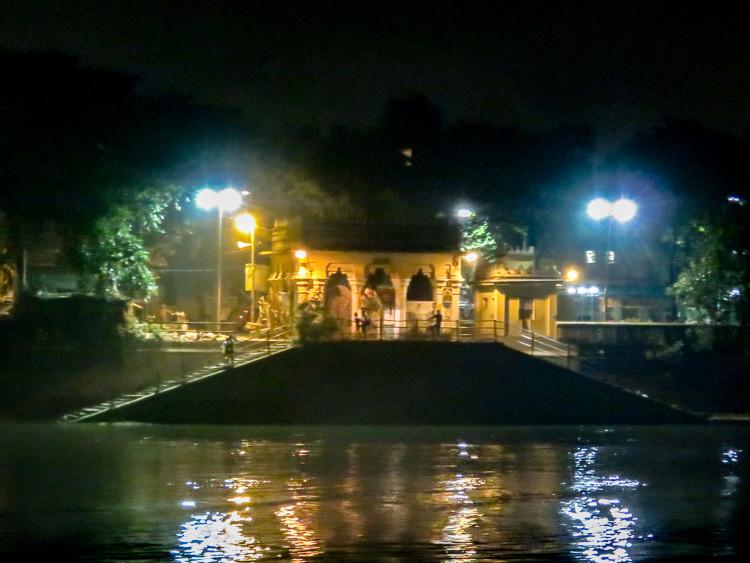 Calcutta 7