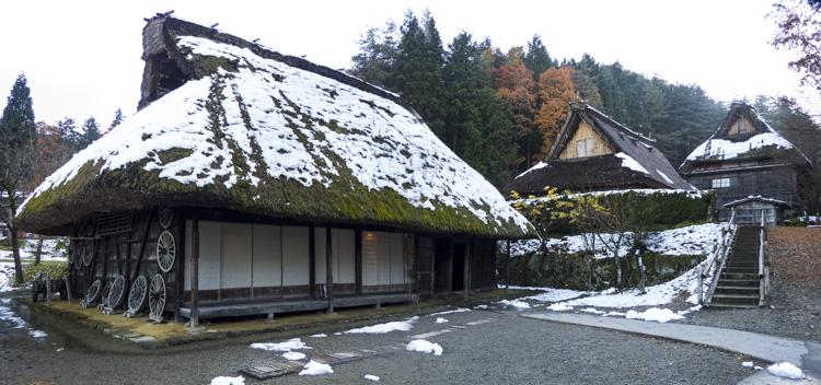 Hida-Takayama 18
