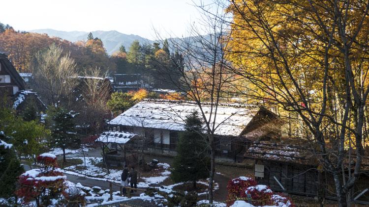 Hida-Takayama 17