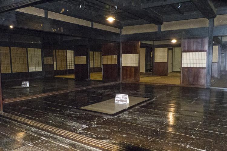 Hida-Takayama 10