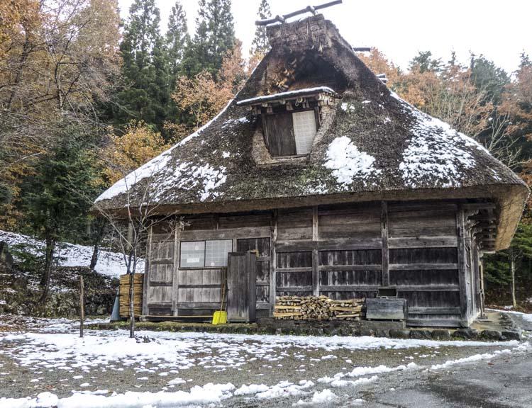 Hida-Takayama 16