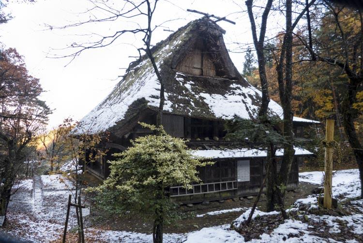 Hida-Takayama 11