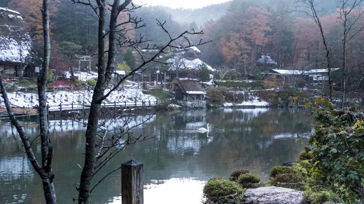 Hida-Takayama 19