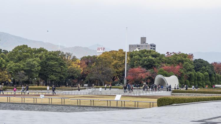 Hiroshima 15