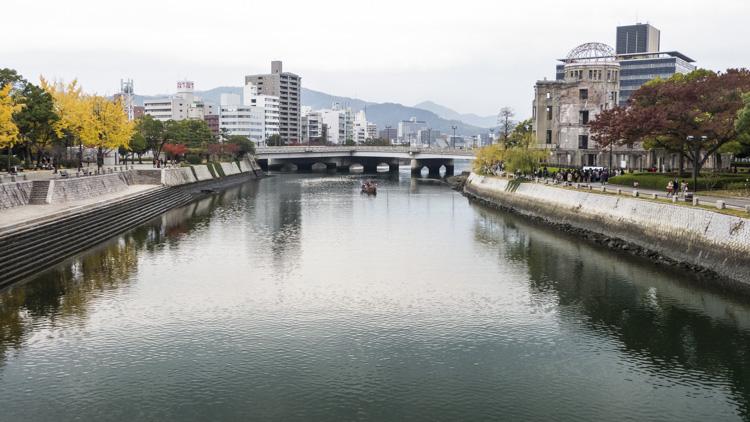 Hiroshima 9