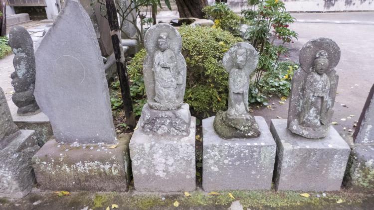Kamakura 6