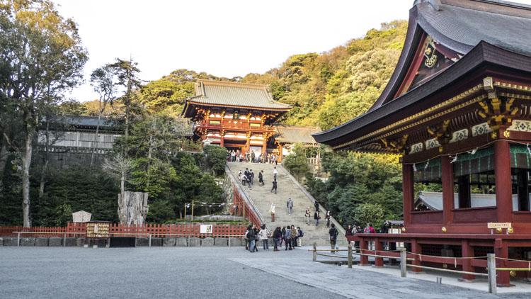 Kamakura 13