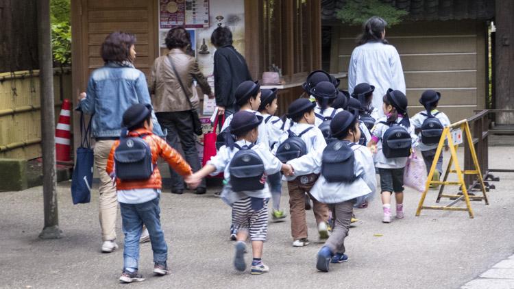 Kamakura 2