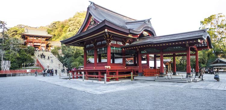 Kamakura 14