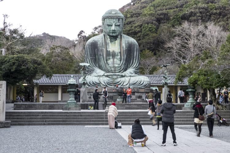 Kamakura 17