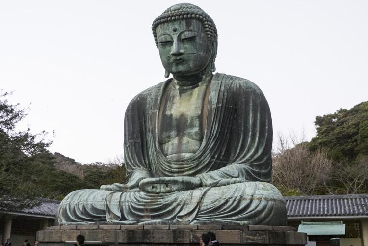 Kamakura 18