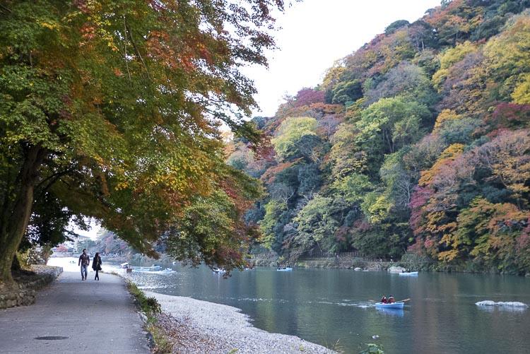 Arashiyama 9