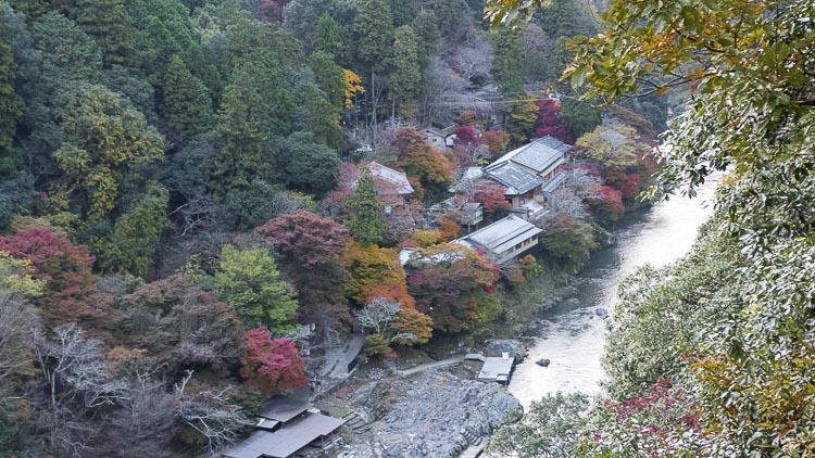 Arashiyama 14