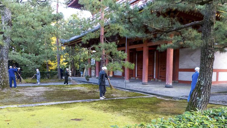 Daitoku-ji 10