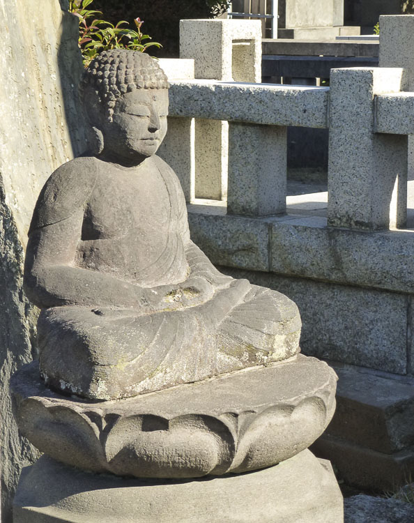 cimetièreAoyama_3