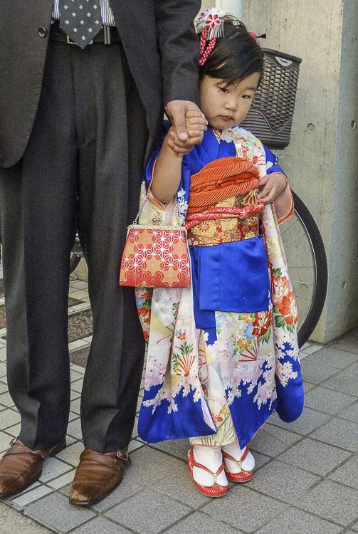 Mariage Tokyo3