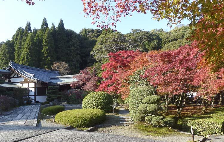 Arashiyama 7