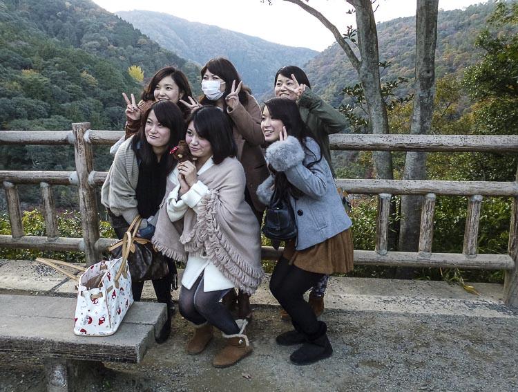 Arashiyama 12