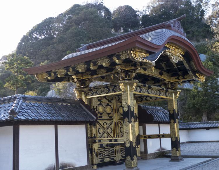 Kamakura 12
