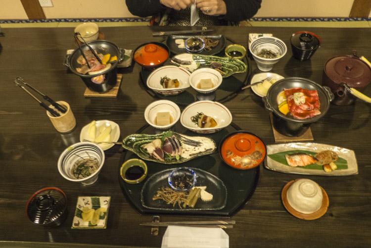 repas Takayama 2