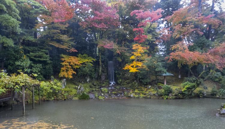 Kanazawa Kenroku-en 7