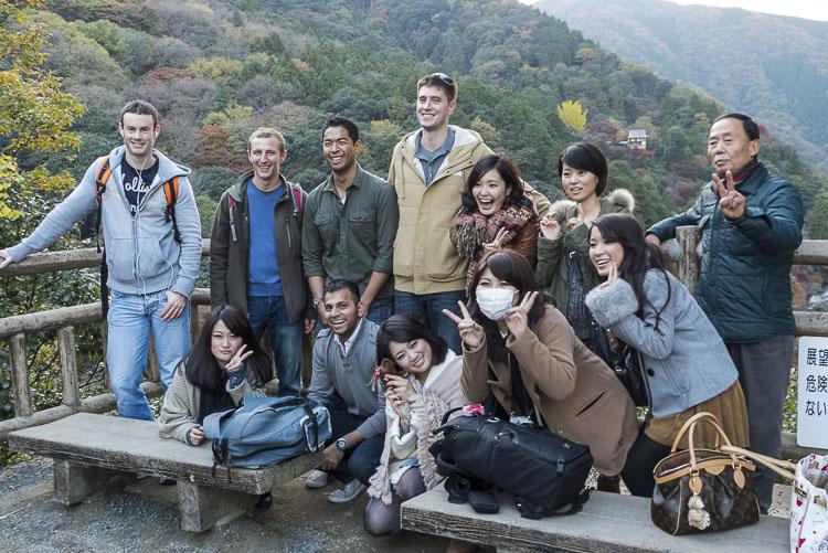Arashiyama 13