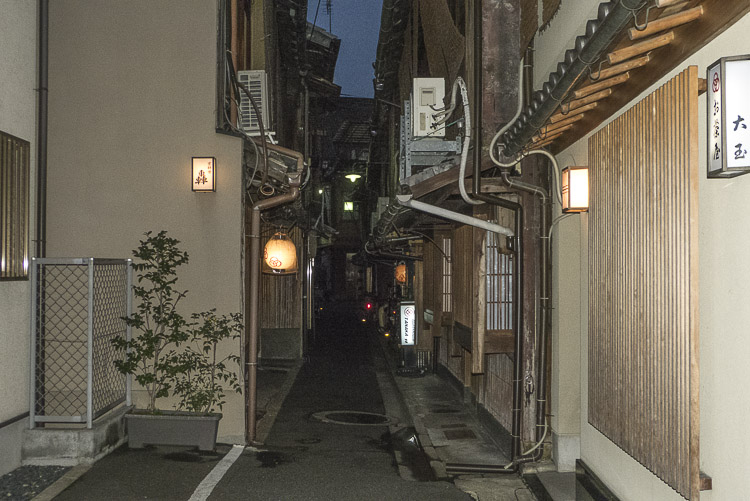 Kyoto23