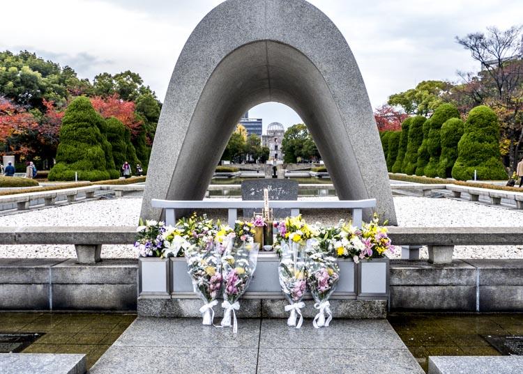 Hiroshima 13