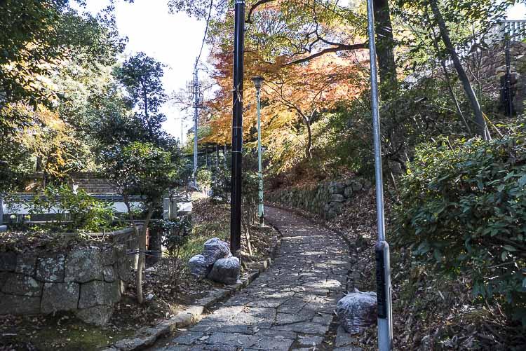 Kurashiki 12