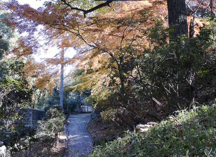 Kurashiki 13