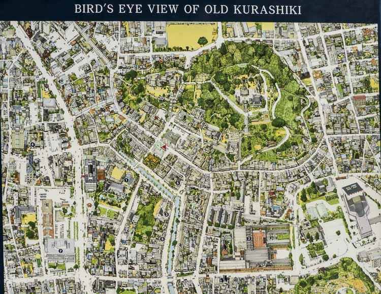 Kurashiki 35