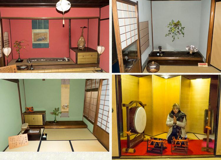 Kanazawa Shima2