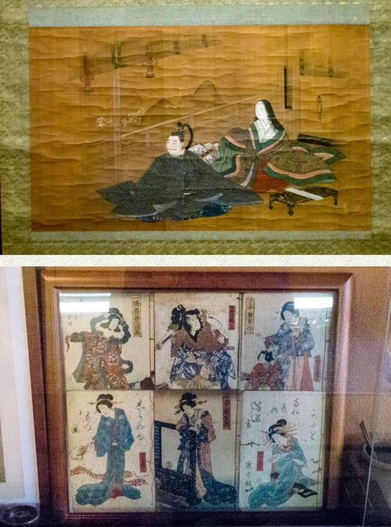 Kanazawa Shima3