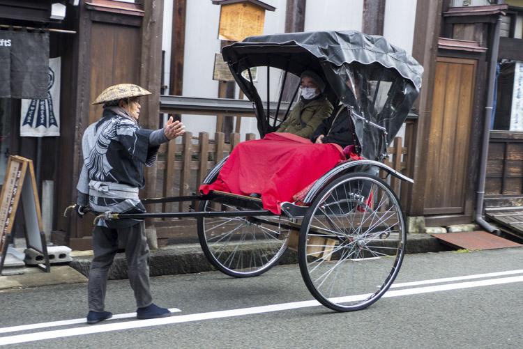 Takayama Sannochi 4