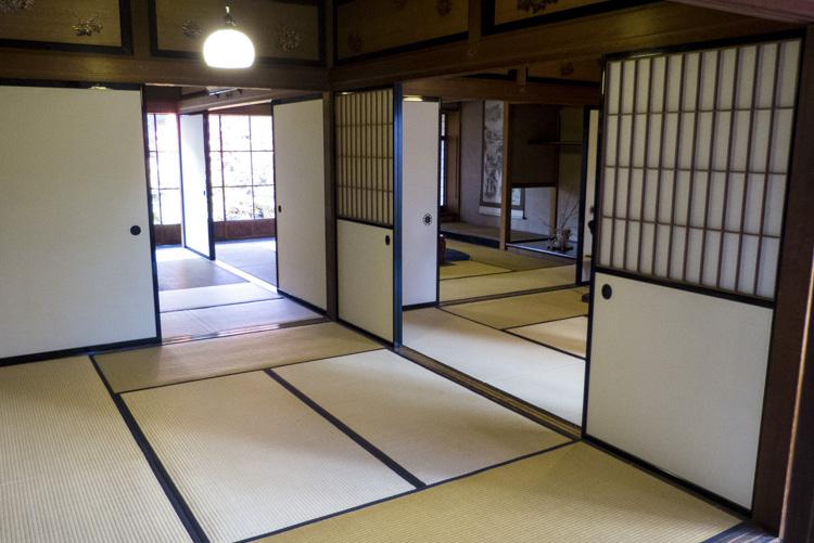 Takayama Sannochi 6