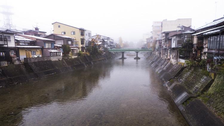 Takayama Miya 1