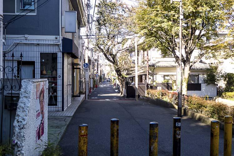 Aoyama 3