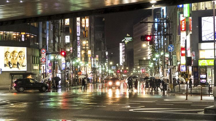 Tokyo 4ej1