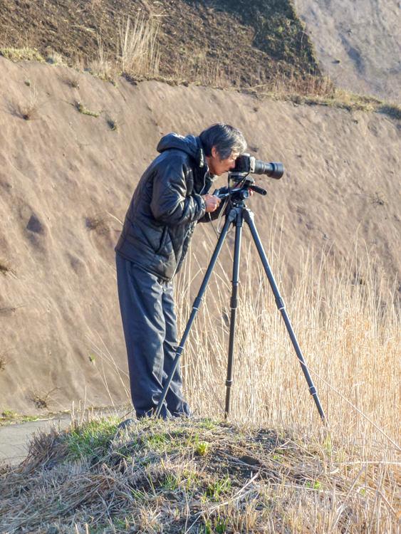 Aso Photographe