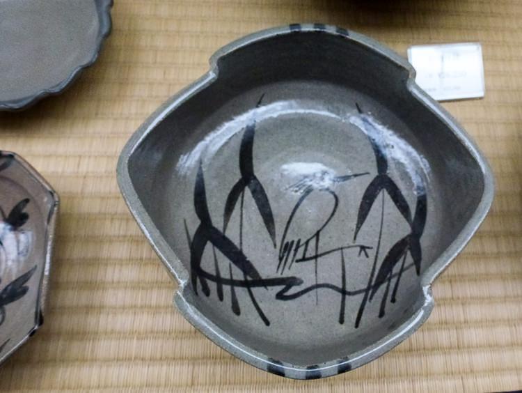 Karatsu 7 céramique 3