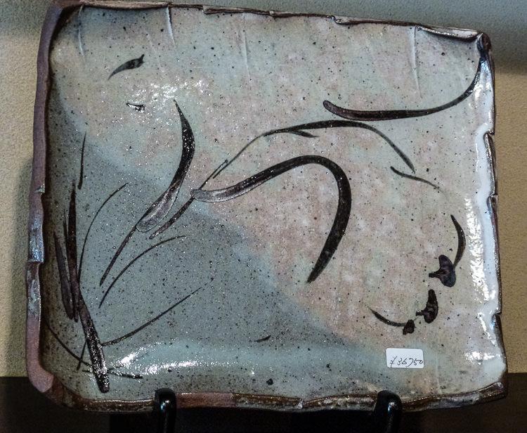 Karatsu 9 céramique 5